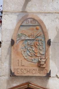 Il Peschiciano - AbcAlberghi.com