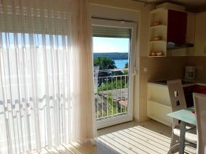 Apartments Simag, Ferienwohnungen  Banjole - big - 167