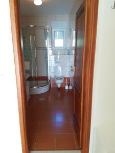 Apartments Simag, Ferienwohnungen  Banjole - big - 175