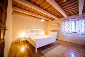 obrázek - Turciansky dvor - Apartmany Turiec