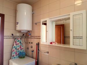 Apartments Simag, Ferienwohnungen  Banjole - big - 180