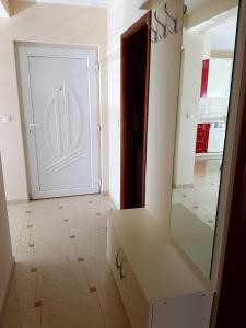 Apartments Simag, Ferienwohnungen  Banjole - big - 173