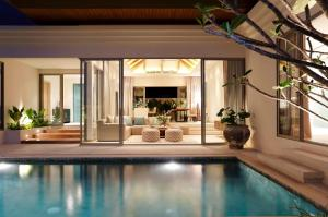 Villa 777 Phuket Private Pool Villa, Ville  Bang Tao Beach - big - 23