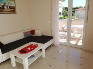 Apartments Simag, Ferienwohnungen  Banjole - big - 168