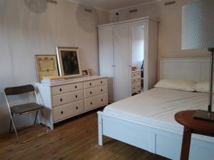 Apartments Gušć, 51000 Rijeka