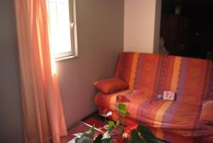 Location gîte, chambres d'hotes Petit Coin pres du Moulin dans le département Haute Vienne 87
