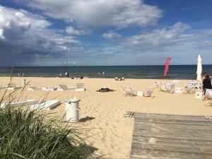 Beach House - przy plaży