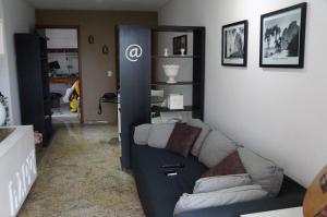 Apartamento Recreio - Recreio dos Bandeirantes