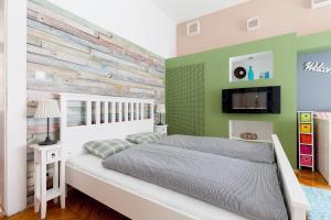 BPM-Apartment Sweet