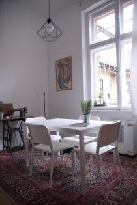 BPM-Apartment Architect