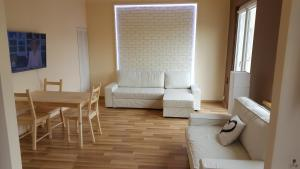 StudioSpanie Apartament Domino