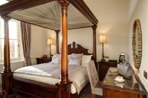 Macdonald Bath Spa Hotel (1 of 73)