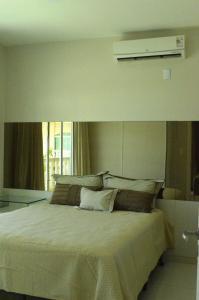 obrázek - Apartamento Luxo Canoa Quebrada