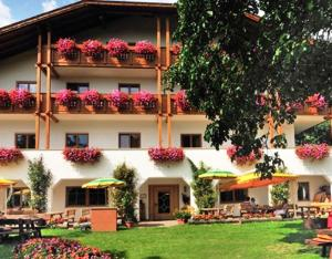 Hotel Mair Am Bach - AbcAlberghi.com