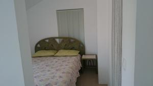 Collins Apartments, Appartamenti  Pola (Pula) - big - 42