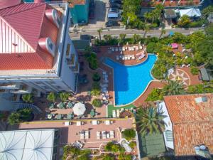 obrázek - Park Hotel Pineta