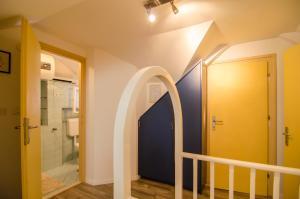 Apartment Belina, Apartmány  Split - big - 5