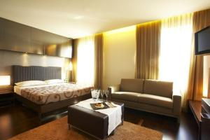 Axolute Comfort Hotel