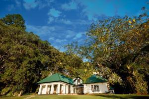 Thotalagala Plantation House (1 of 29)
