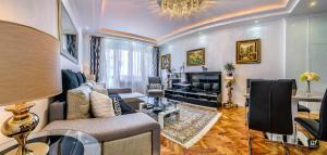 VIP Apartments Budapest - Budapest