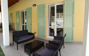 Appartamento Sole - Lago - AbcAlberghi.com