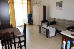 Apartments Aheloy Palace, Апартаменты  Ахелой - big - 120
