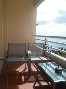 Apartment Lido, Funchal