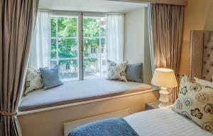 Schlössle Hotel (38 of 45)