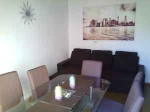 Apartment Jelić