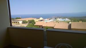 Appartamento Residence Isola Rossa - AbcAlberghi.com