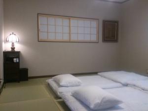 Kyonoyado Umegaya, Дома для отпуска  Киото - big - 12
