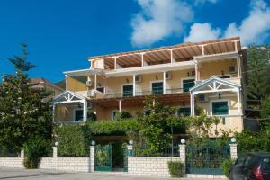 Hostales Baratos - Sofia Hotel