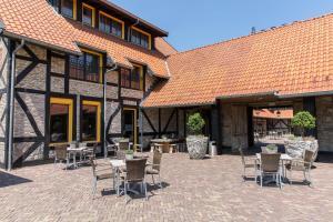 Hotel Inn Salland