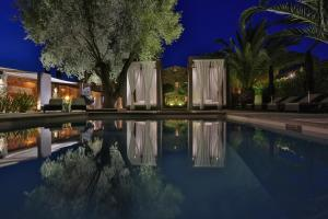 Hotel La Dimora (1 of 67)