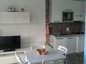 Rodi Home - AbcAlberghi.com
