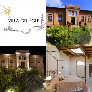 Villa del Sole (24 of 74)