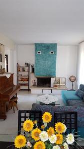 Lago di Iseo, appartamento - AbcAlberghi.com