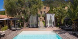 Hotel La Dimora (11 of 67)