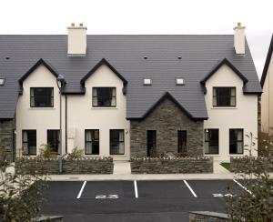 obrázek - Kenmare Bay Hotel Lodges