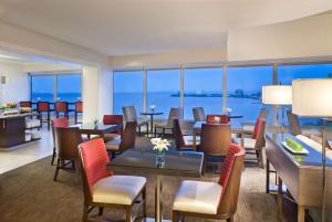 Grand Hyatt Tampa Bay (11 of 24)