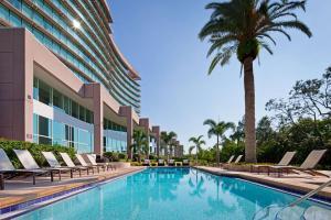 Grand Hyatt Tampa Bay (3 of 24)