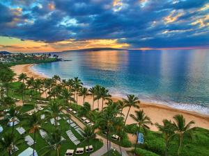 Grand Wailea, A Waldorf Astoria Resort (12 of 56)