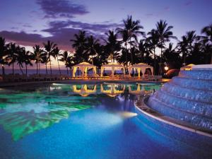 Grand Wailea, A Waldorf Astoria Resort (13 of 56)