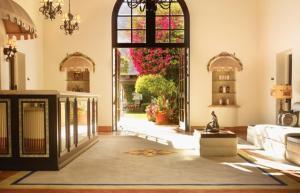 La Quinta Resort & Club (39 of 57)