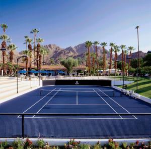 La Quinta Resort & Club, A Waldorf Astoria Resort, Resorts  La Quinta - big - 48