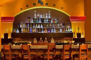 La Quinta Resort & Club, A Waldorf Astoria Resort, Resorts  La Quinta - big - 43