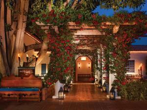 La Quinta Resort & Club, A Waldorf Astoria Resort, Resorts  La Quinta - big - 61