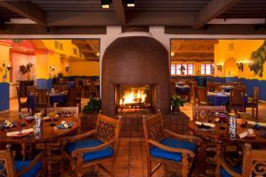 La Quinta Resort & Club (6 of 57)