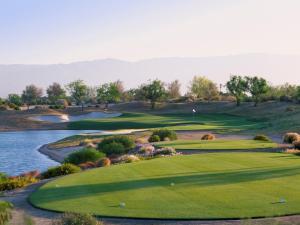 La Quinta Resort & Club (3 of 57)