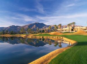 La Quinta Resort & Club (20 of 57)